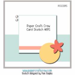 PCCCS164-203 Sketch-008 2