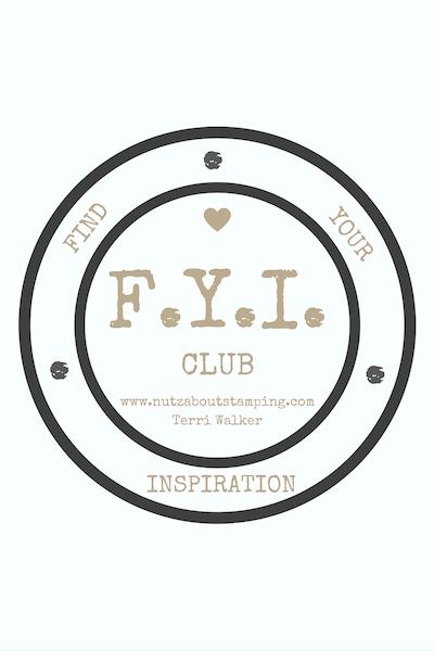 FYI logo TW