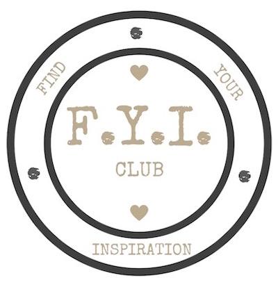 FYi Logo cropped