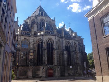 Dordrecht 9