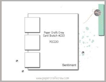 PCC220