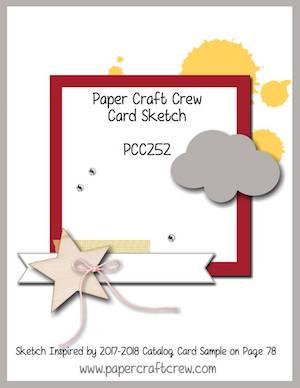 PCC252 due July 18