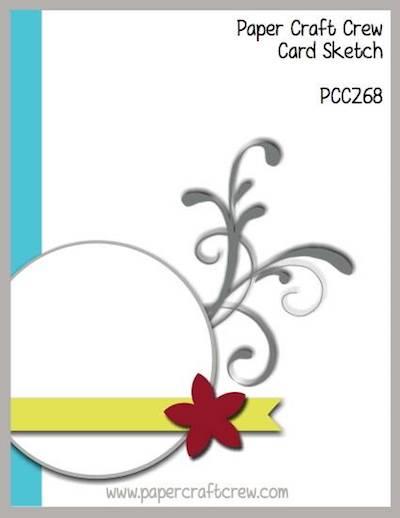 PCC268