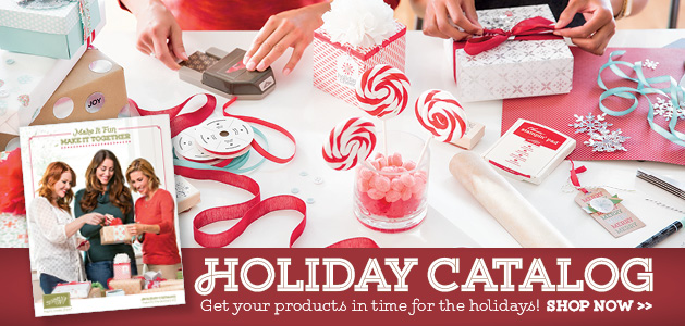 Holiday-catalog-blog-post