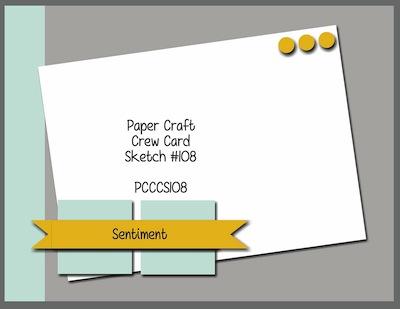PCCCS105-159-002