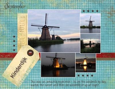 Netherlands 2014-027