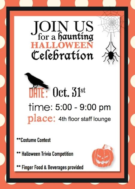 Halloween Invite-001