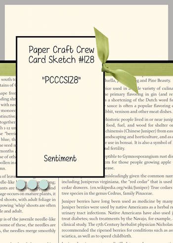 PCCCCS104-158-009
