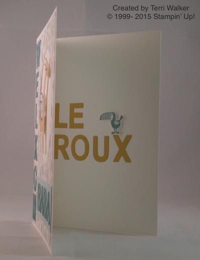 Le Roux 2