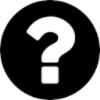 Question-mark-on-a-circular-black-background_318-41916