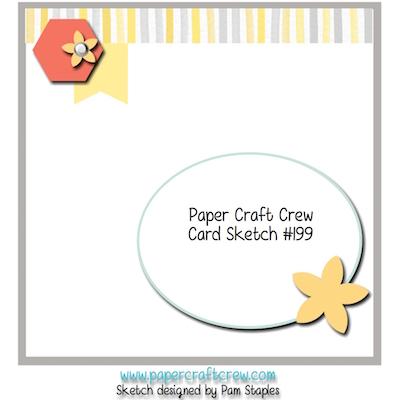 PCCCS164-203 Sketch-009 (1)