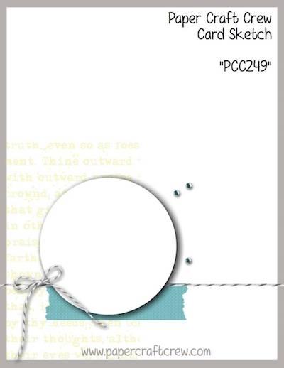 PCC249