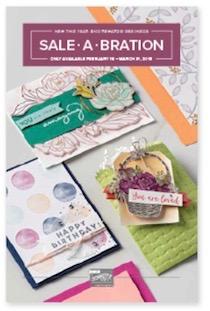 SAB 2nd brochure