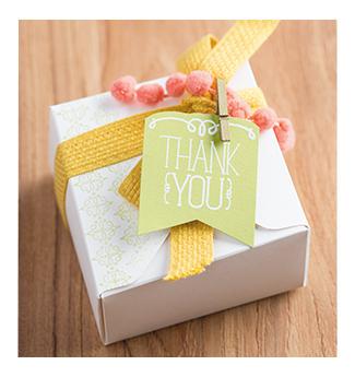 Thank_You_Box_LG(1)