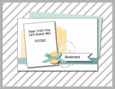 PCCCS 162-205-001