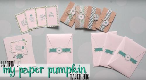 MyPaperPumpkinMarch2016