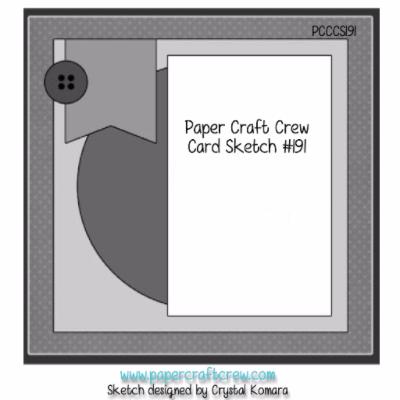 PCCCS164-203 Sketch-007