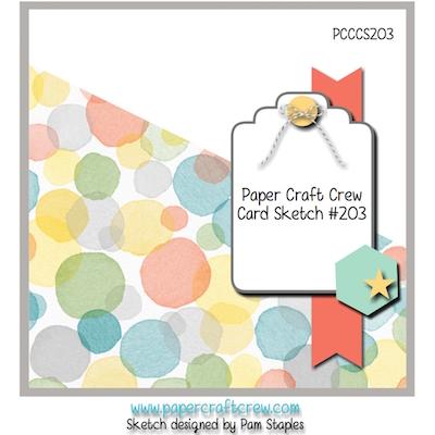 PCCCS164-203 Sketch-010-2
