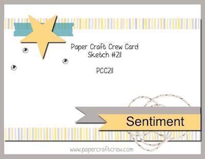 PCC211