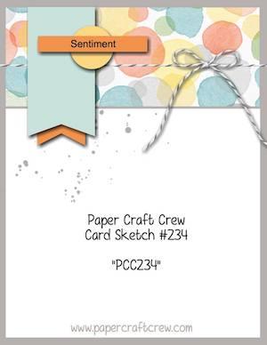 PCC234