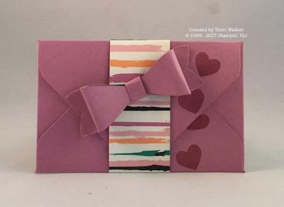 BYOP Gift card 1