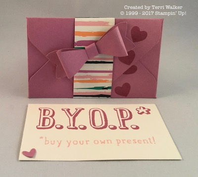 BYOP gift card 2
