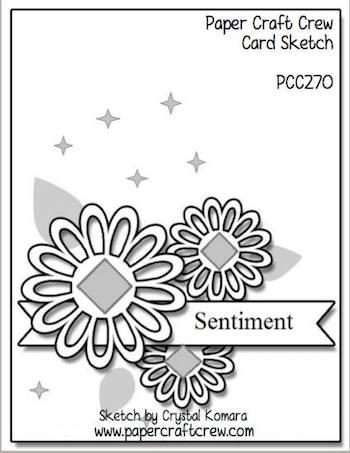 PCC 270