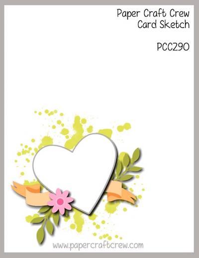PCC290