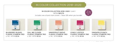 2018-20 In color promo