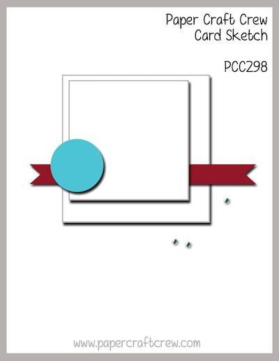 PCC298