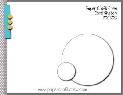 PCC305