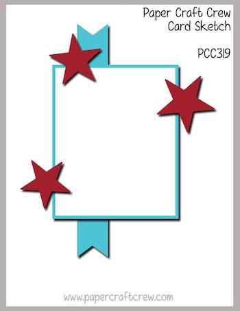 PCC319