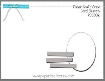 PCC302