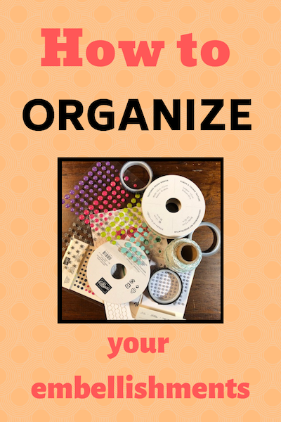 How to organize your stamp sets-3