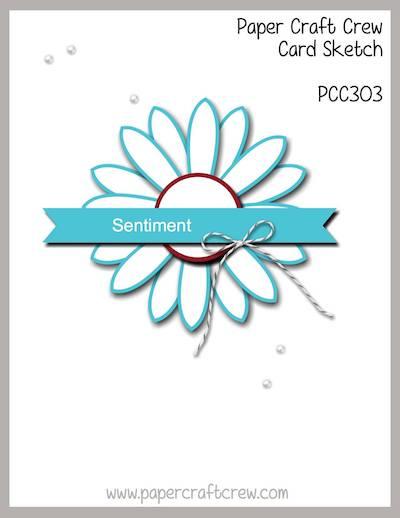PCC303