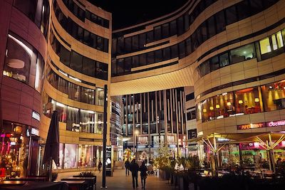 Dusseldorf 2