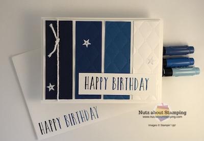 Perennial Birthday case