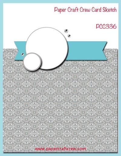 PCC336