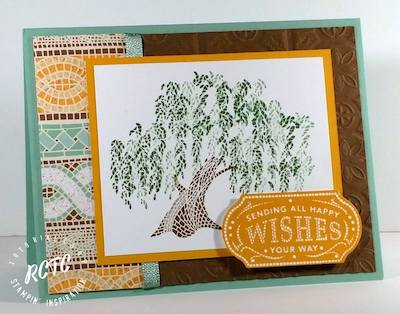 Memorable Wishes project card