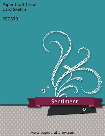 PCC330