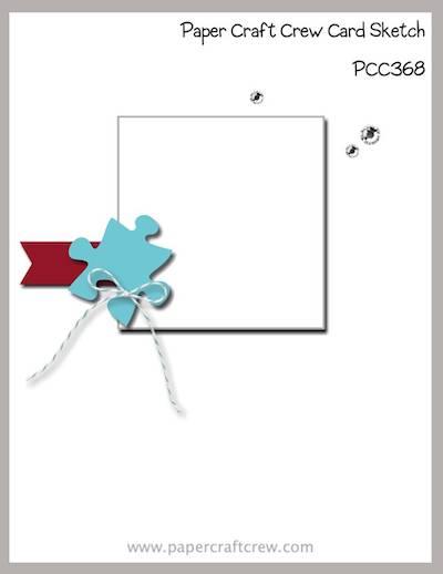 PCC368