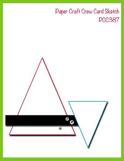 PCC387