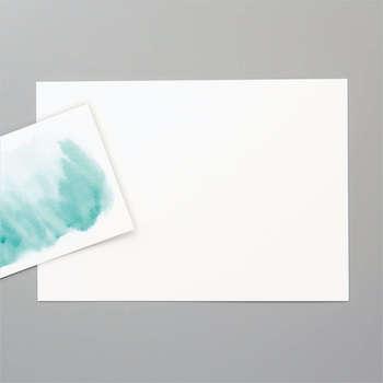 Fluid 100 Watercolor paper