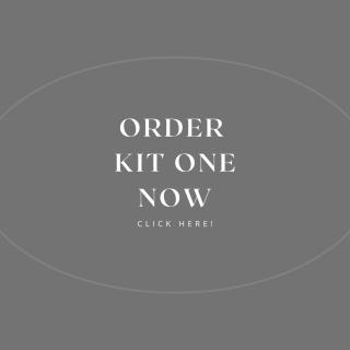 Kit One