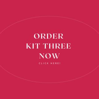 Kit Three