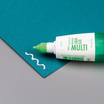 Multi-purpose Liquid Glue