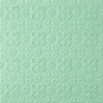 Tin Tile folder