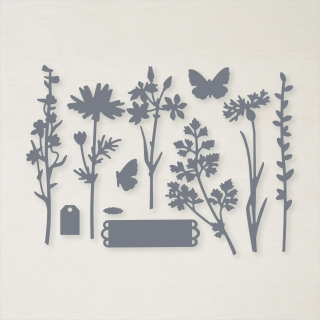 Meadow dies