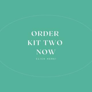 Kit Two